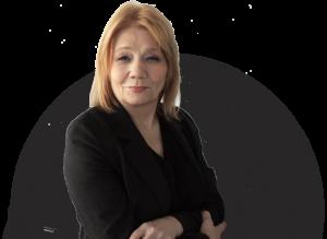 Prezes PTE w programie Daniela Passenta (23.02.2016)