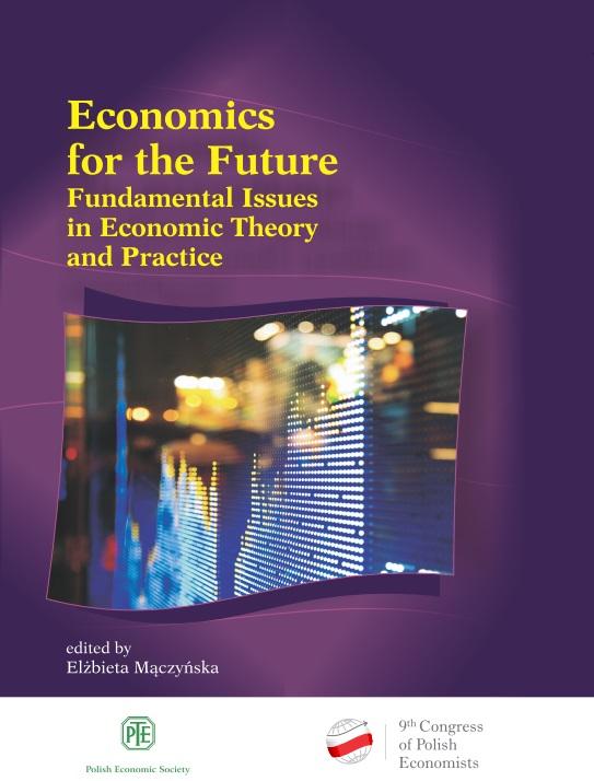 economics_front