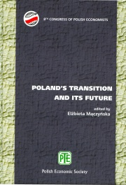 Poland's-transition-and-its-future