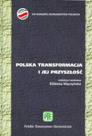 Polska-transformacja-i-jej-przyszlosc