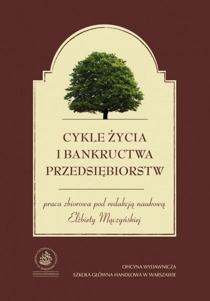 cykle-zycia-i-bankructwa-przedsiebiorstw