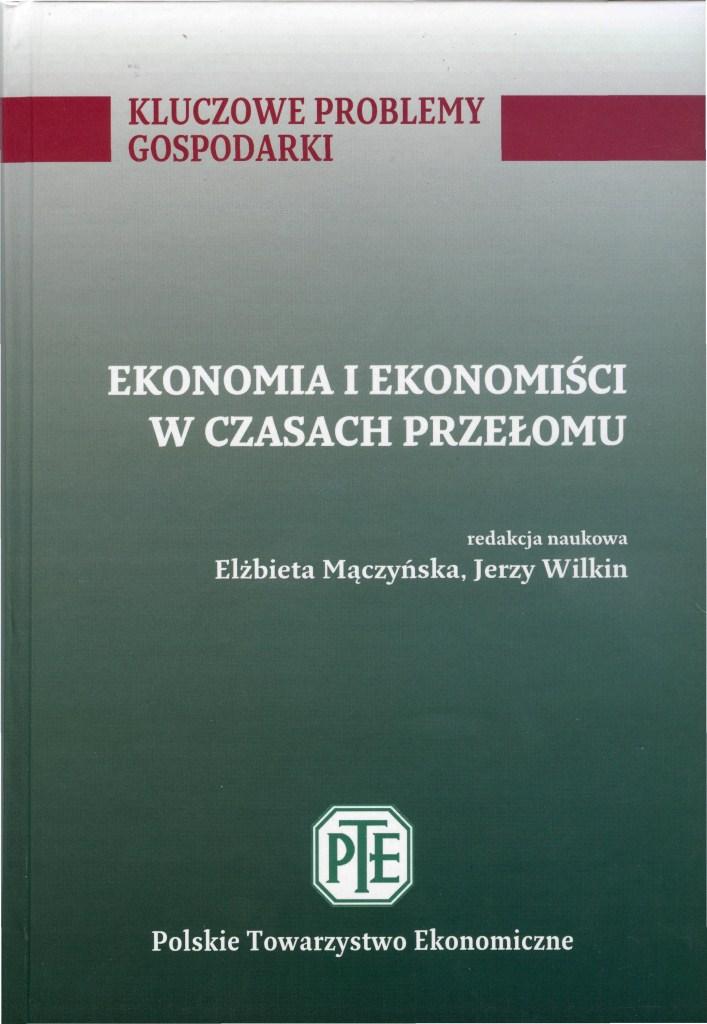 ekonomia-i-ekonomisci-w-czasach-przelomu