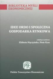 idee-ordo-i-spoleczna-gospodarka-rynkowa