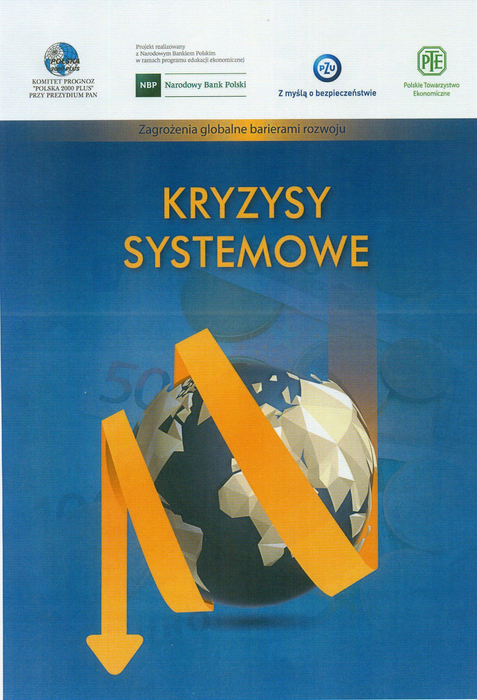 kryzysy-systemowe-zagrozenia-globalne-barierami-rozwoju