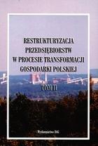 restruktyzacja-przedsiebiorstw-w-procesie-transformacji-gospodarki-polskiej-2