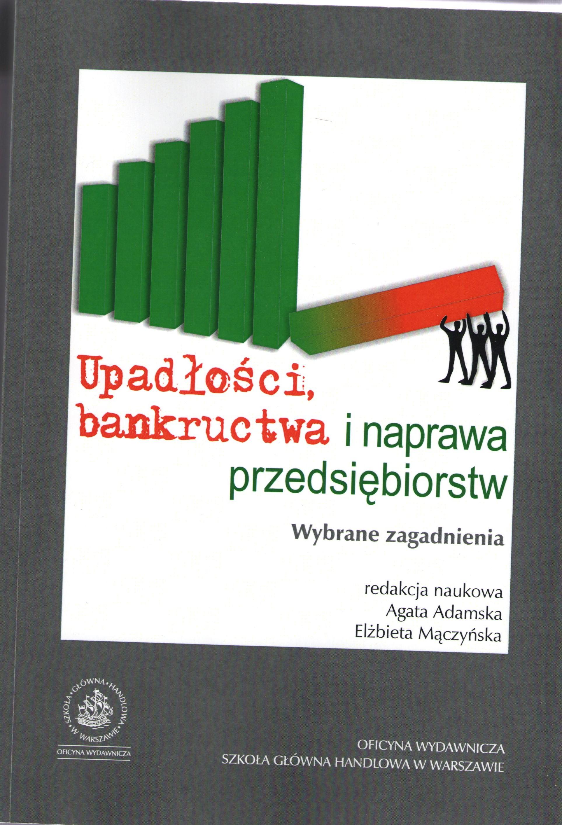 upadlosci-bankructwa-i-naprawa-przedsiebiorstw-wybrane-zagadnienia