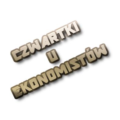 """Debata """"Czwartki u Ekonomistów"""" odwołana z dn. 19.03.2020"""