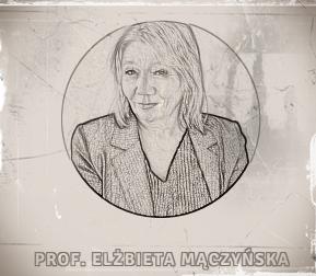 """Elżbieta Mączyńska, Nowa Normalność wymaga głębokich reform systemu społeczno-ekonomicznego, """"Rynek Opinii"""" 2020, nr 2, s. 17-18."""