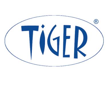 Nowa Rada Naukowa TIGER