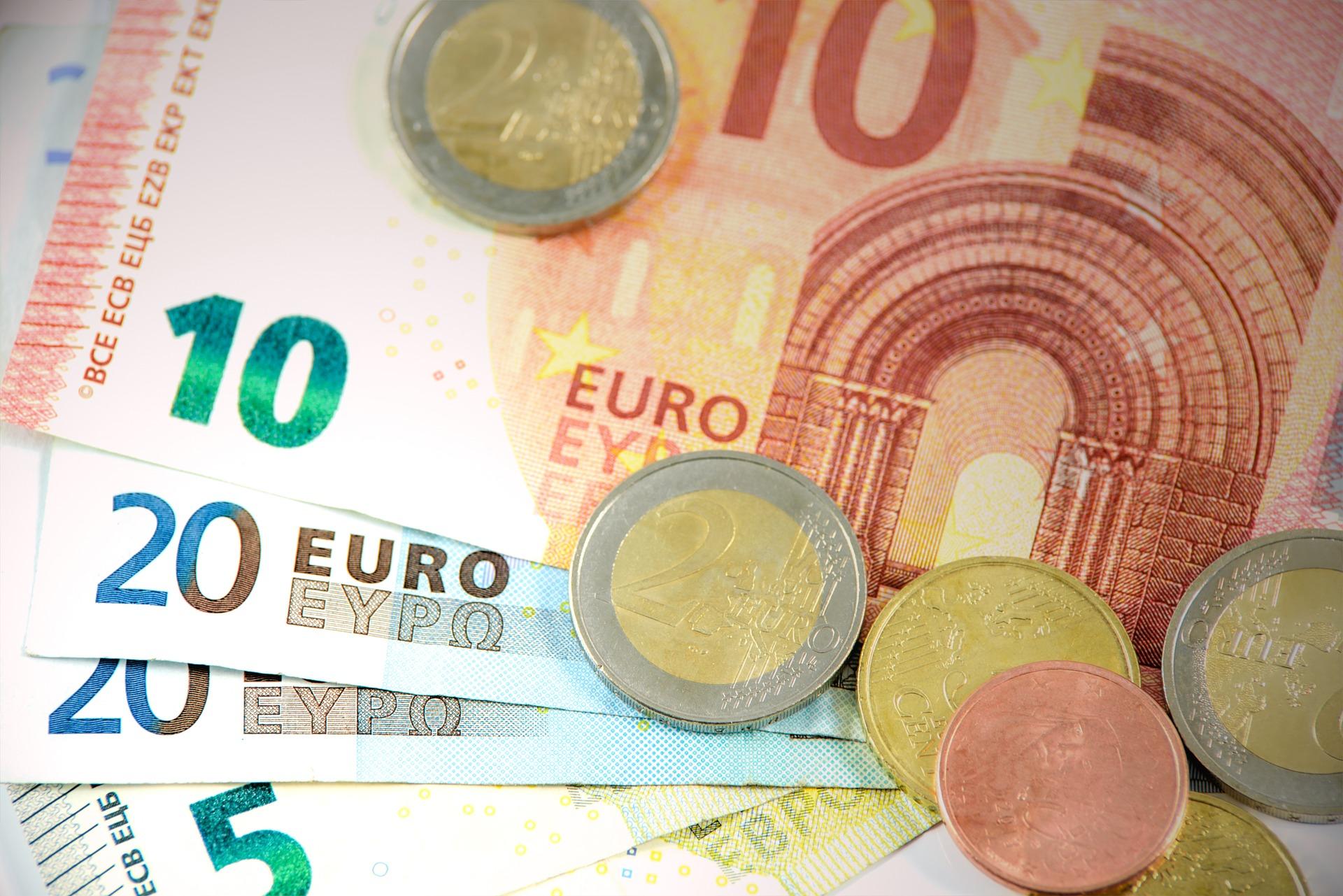 UE chce zharmonizować cele gospodarcze, społeczne i ekologiczne