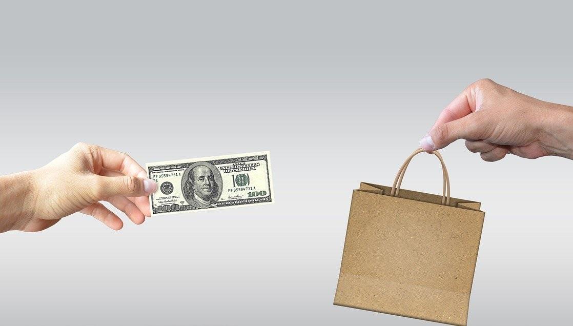 Zniewolony konsument na wolnym (?) rynku