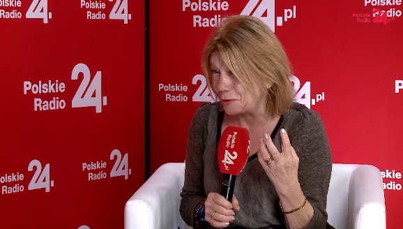 Polski Ład. Prof. Elżbieta Mączyńska: założenia i kierunek są słuszne